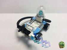 LEGO 7884 - Batman - Mr Freeze Buggy / Ice Go-cart