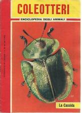 SUPPLEMENTO ALL'INTREPIDO N° 30 DEL 1962