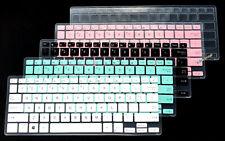 Keyboard Skin Cover Protector for Asus VivoBook S333 S333J S333JA S333JP 13''