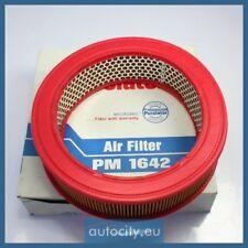 PUROLATOR PM1642 Air Filter/Filtre a air/Luchtfilter/Luftfilter