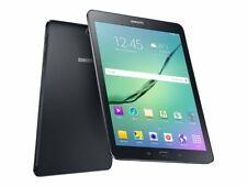 "Samsung Galaxy Tab S2 SM-T813 Tablet (9.7"" 32GB 3GB Ram 8MP WiFi Android) Black"