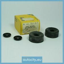Girling LSSB-547 Repair Kit, wheel brake cylinder