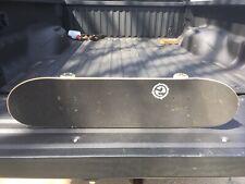Kryptonics Custom Series Skatebord