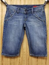 X2 quality denim cropped Jeans For Women Size 2/14