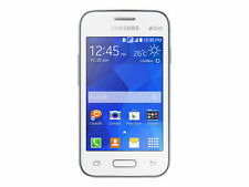 Samsung Galaxy Young 2 - White (Unlocked) Smartphone