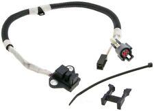 Engine Crankshaft Position Sensor WVE BY NTK 5S1744