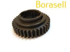 JC66-02775B Gear-fuser for Samsung ML3310 3710 3750 SCX4833 5637 Genuine **USA**