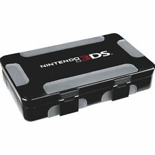 Rugged Case Black 3DS For DS 7E