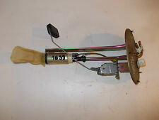 USATI MAZDA MX5 MK2 1998 /> 00 Pompa Carburante Con Alloggiamento /& mittente unità BP5A