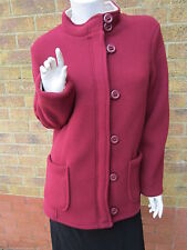 Marks and Spencer Fleece Coats & Jackets for Women