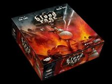 Blood Rage Viking Game by Eric Lang and CMON  new in box