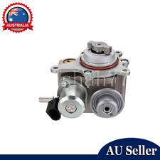 High Pressure Fuel Pump 13517573436 For MINI Cooper S Turbocharged  R57  R56 R55