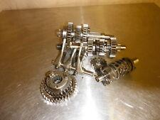 03 Honda 400ex transmission