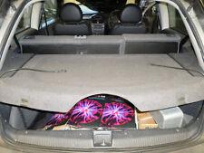 Holden XC Barina Parcel Shelf  S/N#V6566