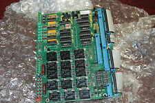 Copper Pca1004A, Pcb1004A, Computer Board,