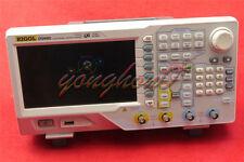 NEW Rigol DG4062 60 MHz 2 Channel Arbitrary Waveform Generator