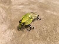 Megabass Type X Floating Frog 5/16 OZ