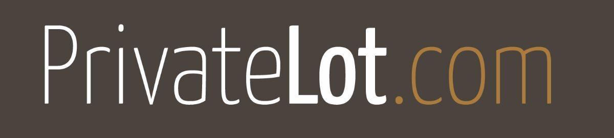 Privatelot.com