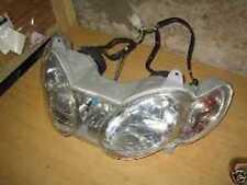 MBK Doodo 125 Headlight, Headlight