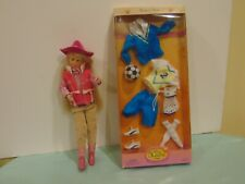 Only Hearts Club Doll New Outfit Nrfb & Karina Grace Doll In Riding Outfit *C71