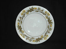 Noritake LORRAINE 5320 - Coupe Soup & Cereal Bowl