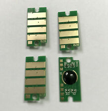(3480 ~ 3479)  (New Firmware) Toner Chip for Xerox Phaser 6510, WC 6515 Refill
