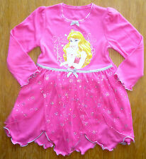 Mothercare Polyester Sleepwear (0-24 Months) for Girls