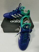 adidas Copa 18.1 FG Navy Mens - Size 9/5 BRAND NEW IN BOX