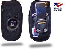 Casio Gzone Rock Turtleback Heavy Duty Phone Case
