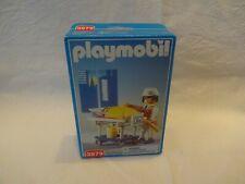 Playmobil Säuglingsschwester 3979 Neu OVP aus Sammlung