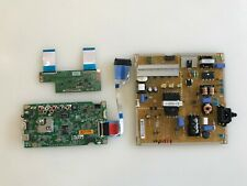 LG 42LF5600 42 inch 1080p Full HD LED TV Repair Kit. Brand New.