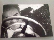 """MICHEL PICCOLI - """" LES CHOSES DE LA VIE """" - Photo Presse 13x18"""