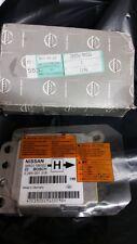 Nissan Almera II N16 2000-08/2002 Airbag Control Unit 0285001318 988205M302 NEW