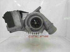 Turbolader VV19  Mercedes Benz Viano W639 CDI 2148 ccm 116 PS, Vito  95 PS.