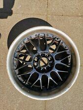 1 x KESKIN kt4 9,5x18 et20 BMW VW 5x120 5x112 kt4-9518