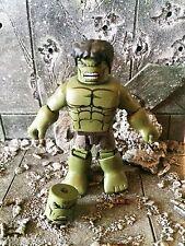 Marvel Minimates HULK Loose Wave 45 Movie Avengers TRU Mark Rufffalo
