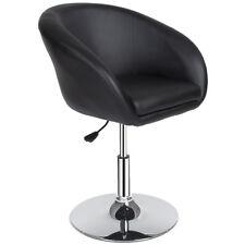 Sgabello da bar moderni design cucina sgabelli sedia poltrona regolabile nero  n