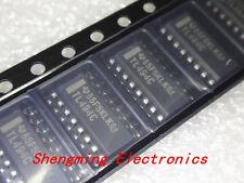 50pcs TL494CDR TL494C TL494 SOP-16 IC Original TI