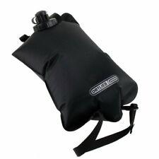 Ortlieb Asiento-Pack L 16.5L tija de Sillín Bolsa grava Touring bikepacking IP64 F9901