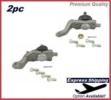 Premium Ball Joint SET Front Lower For TOYOTA SEQUOIA TUNDRA Kit K80522 K80521