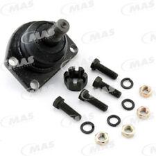 MAS Industries B3082 Upper Ball Joint