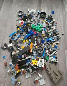 Lego® Sammlung Ritter Star Wars Castle 6082 6067 6090 7094 6077 7947