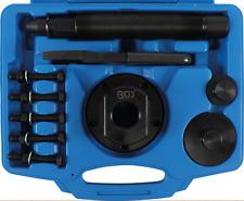 Bgs Estrattore per Cuscinetto bei Ford TRANSIT da 2006 8707