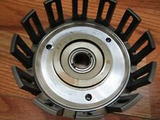 YZ 250F YAMAHA * 2002 YZ 250F 2002 MOOSE RACING CLUTCH BASKET