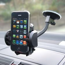 In Car Gadget Holder [SWGH] Great for Mobile Phones, MP3 Players, Ipods etc...
