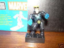 Mega Bloks 91248 Marvel Series 3 Microfigure HAVOK X-Men X-Factor