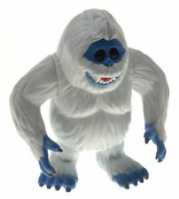 Bumble Abominable Snowman Rudolph The Red No