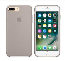 9c80d3e47 For Apple iPhone 6 6S 7 8 Plus Case Original Genuine Silicone Case Cover AU