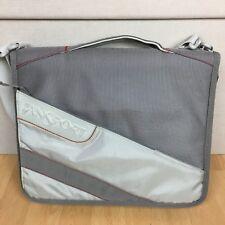 Jansport Bag Laptop Organiser Shoulder Strap