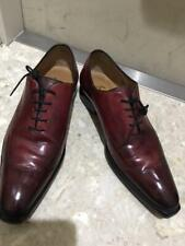Business Shoes Leather Francisco Benigno Men 8.0Us